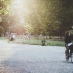 Smartphone Halterung Fahrrad weitere Informationen